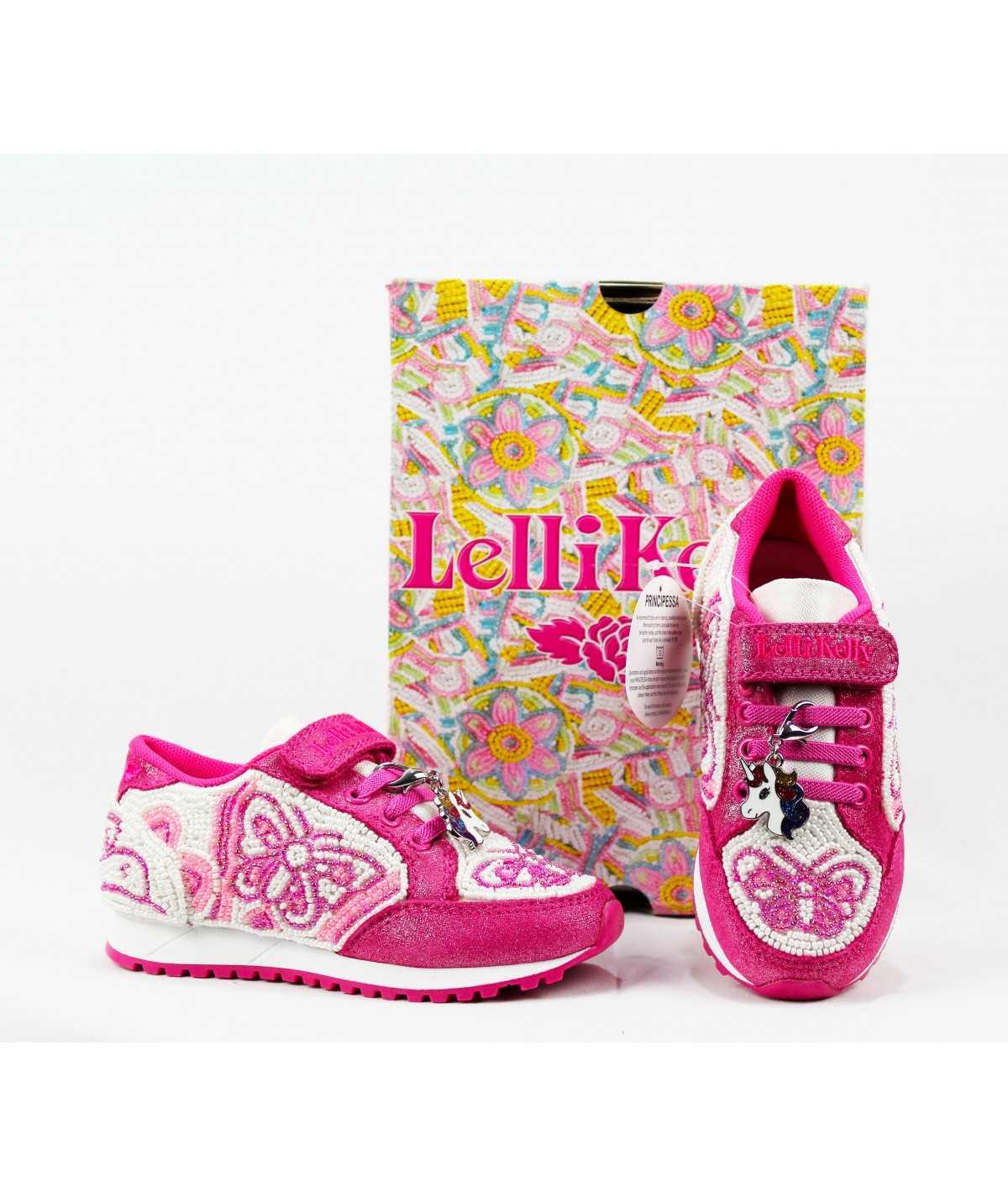 LELLI KELLY Sneakers 26/35