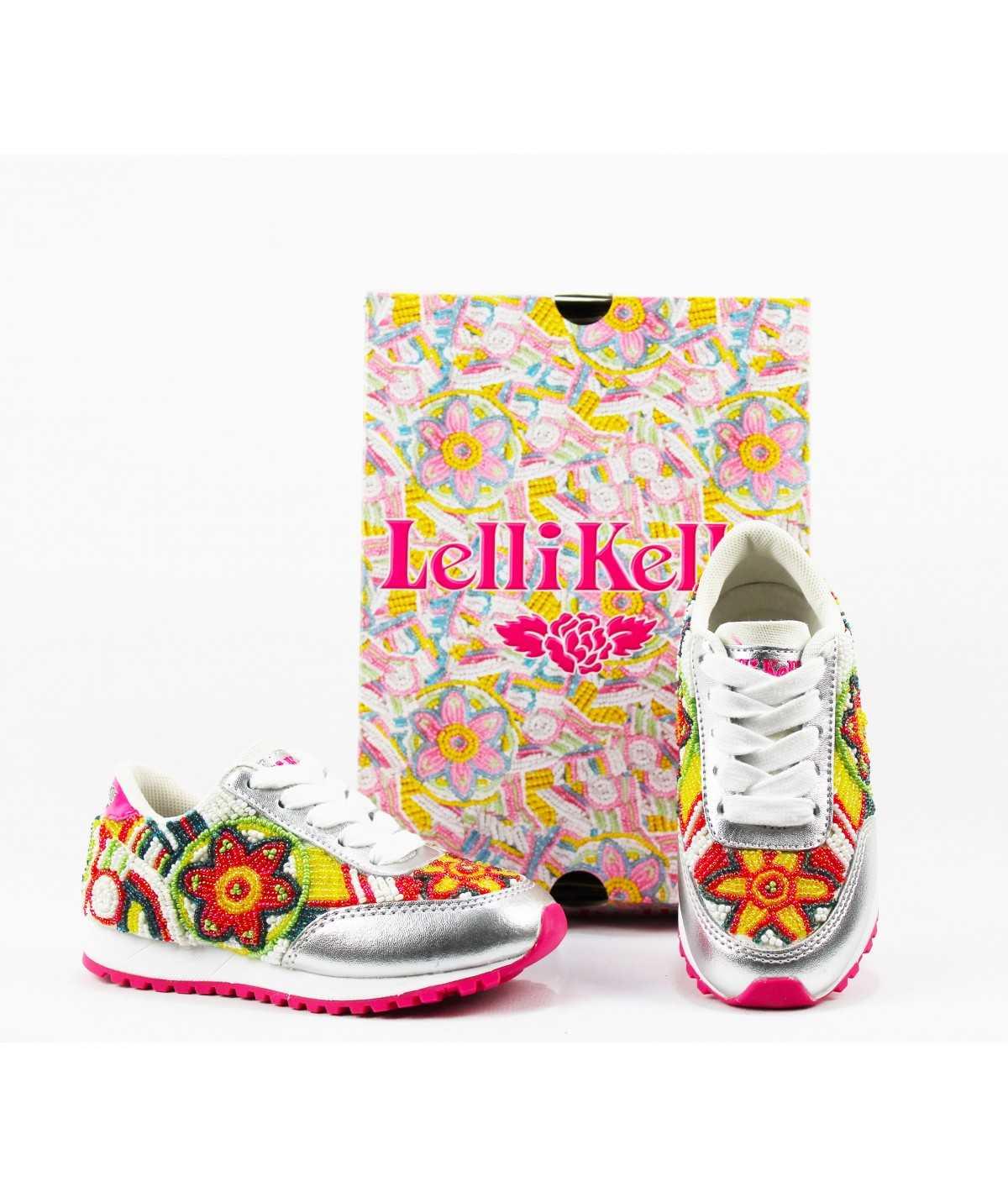 LELLI KELLY Sneakers 26/31