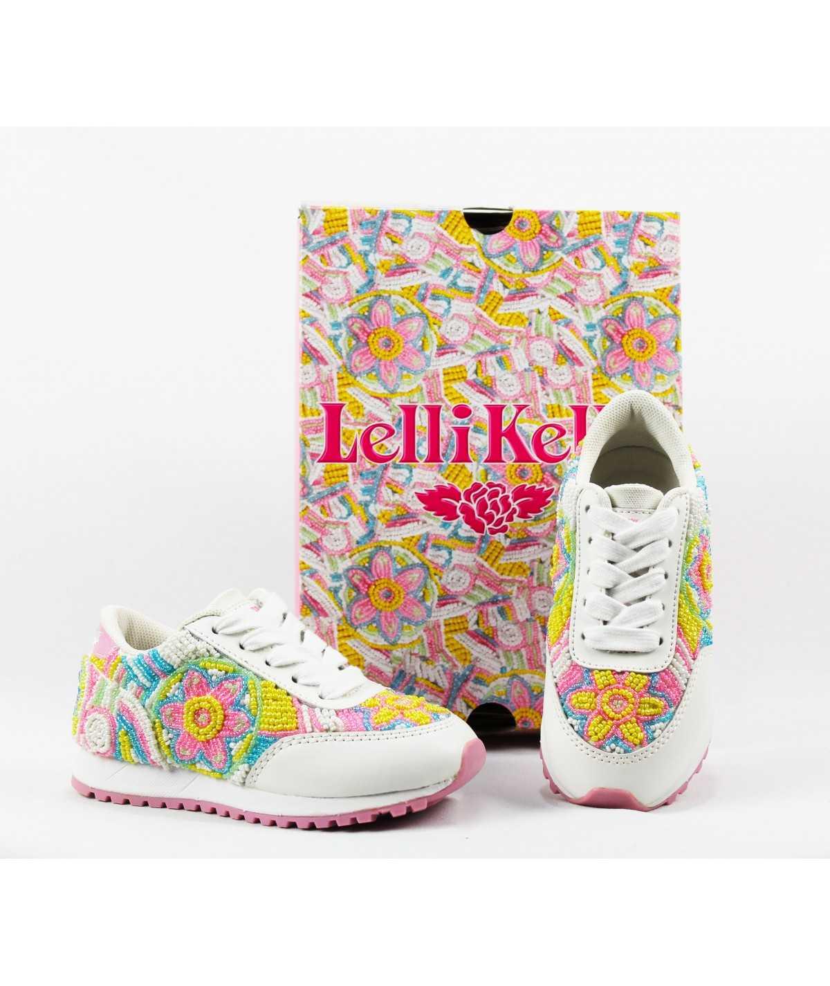 LELLI KELLY Sneakers 25/30