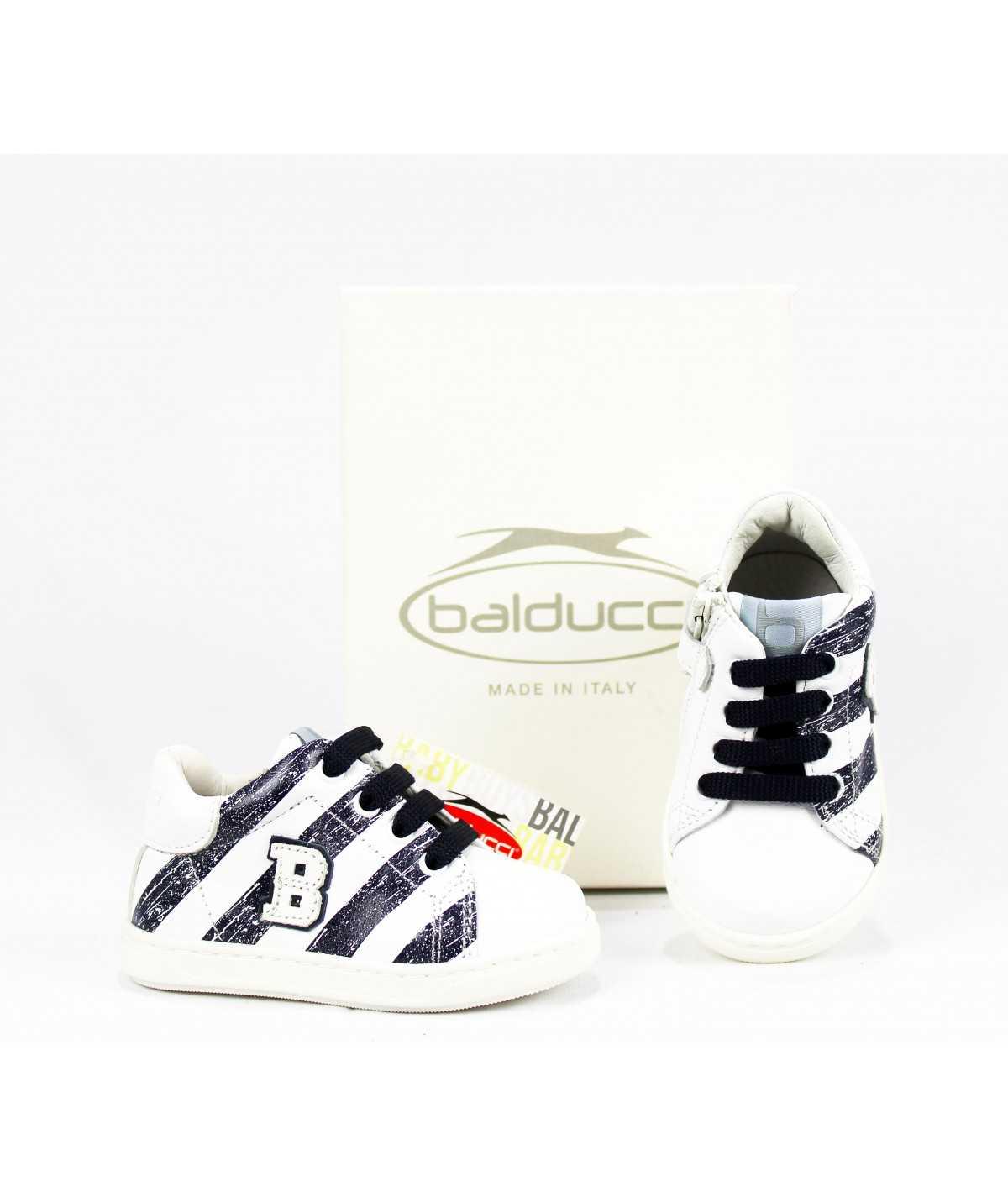 BALDUCCI Sneakers Bimbo