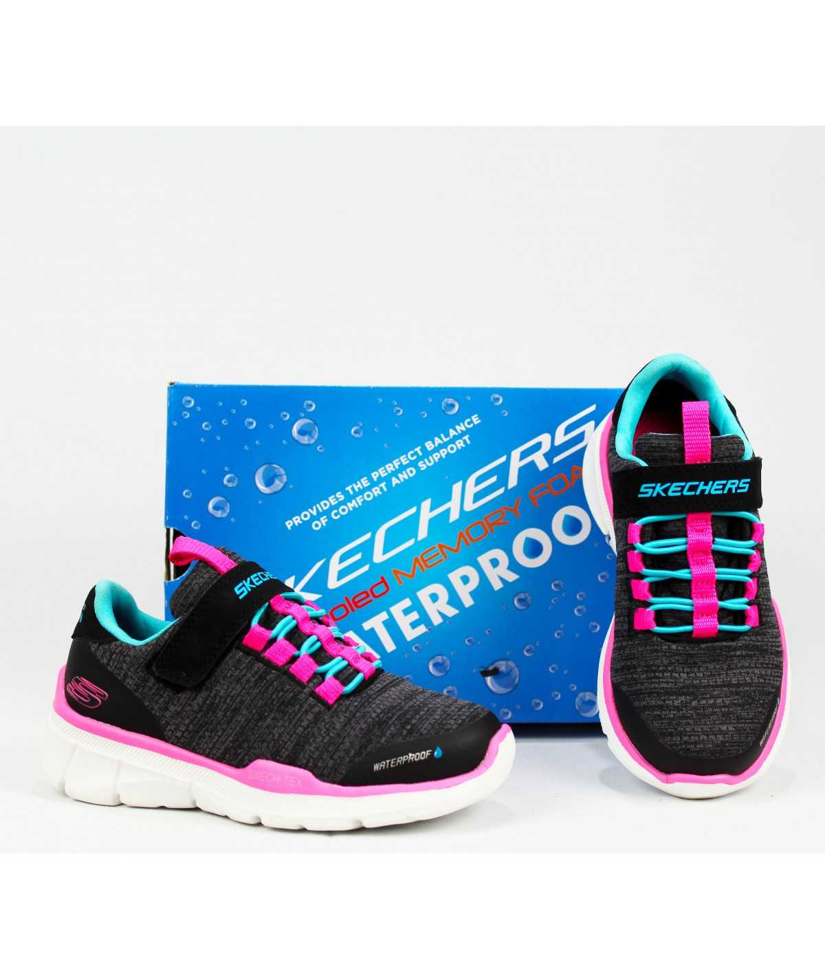 SKECHERS Sneakers 27/35