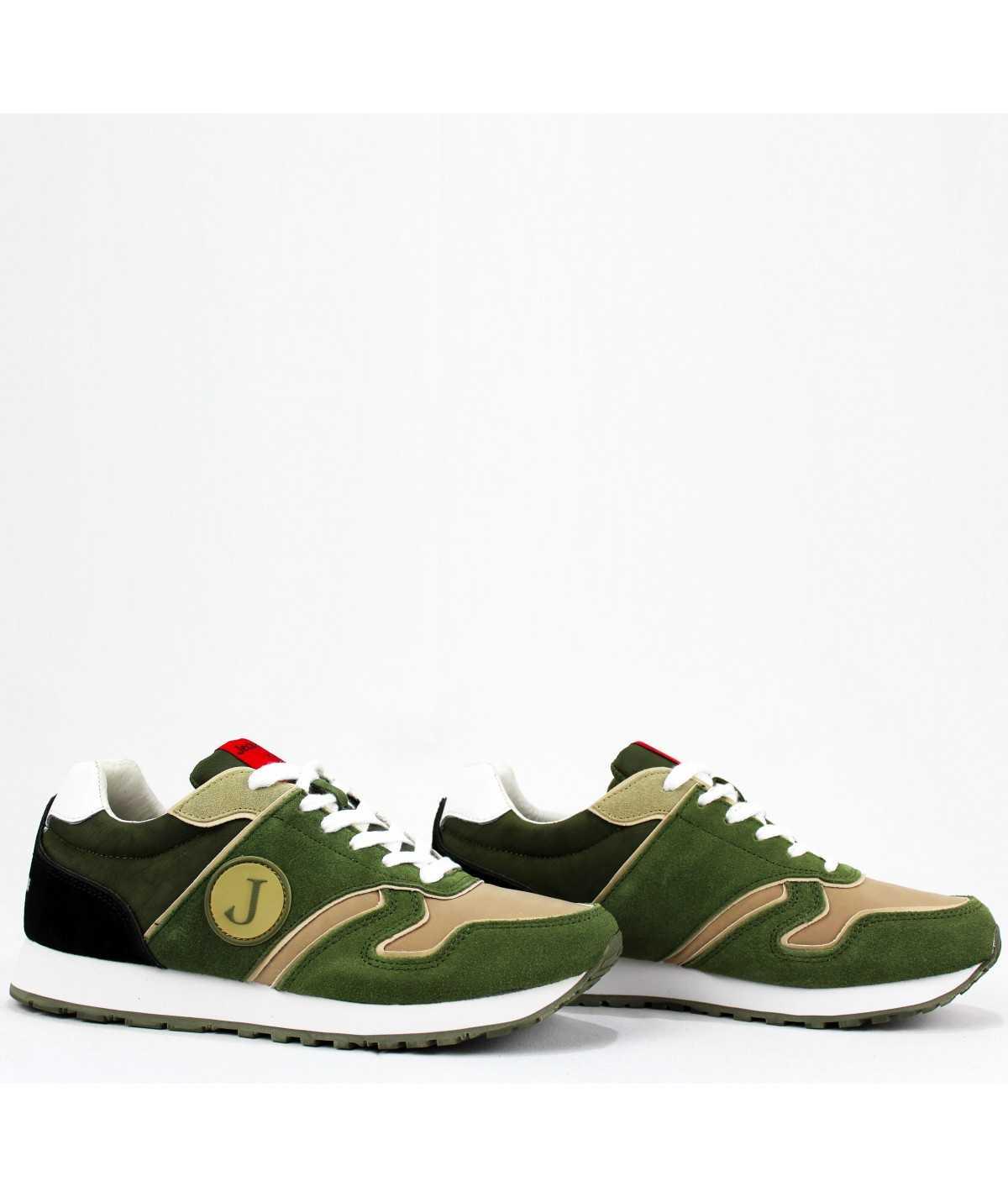 JECKERSON Sneakers