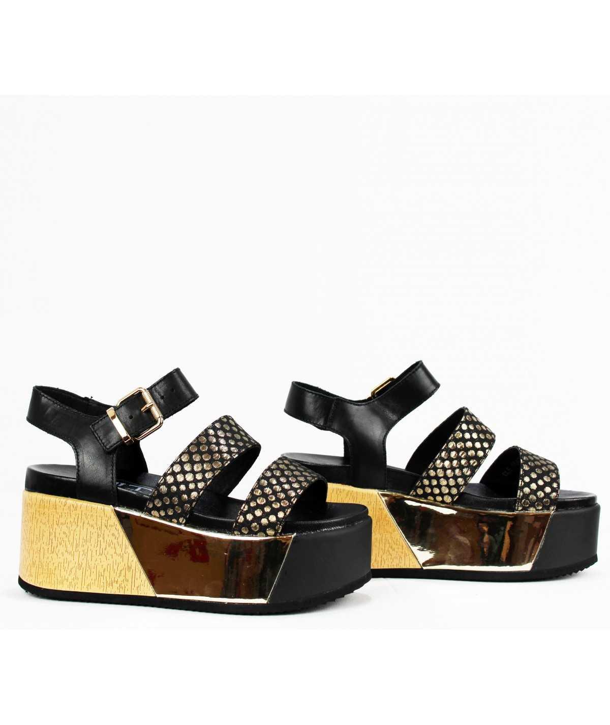 CULT Sandalo