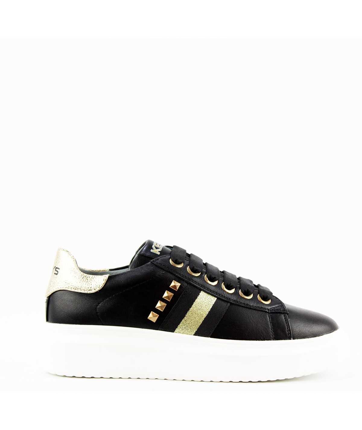 KEYS Sneakers