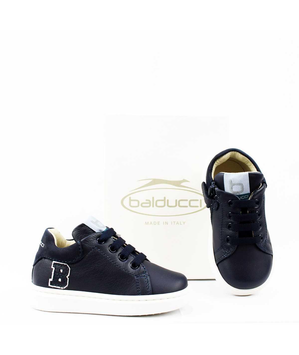 BALDUCCI Sneakers 19/26