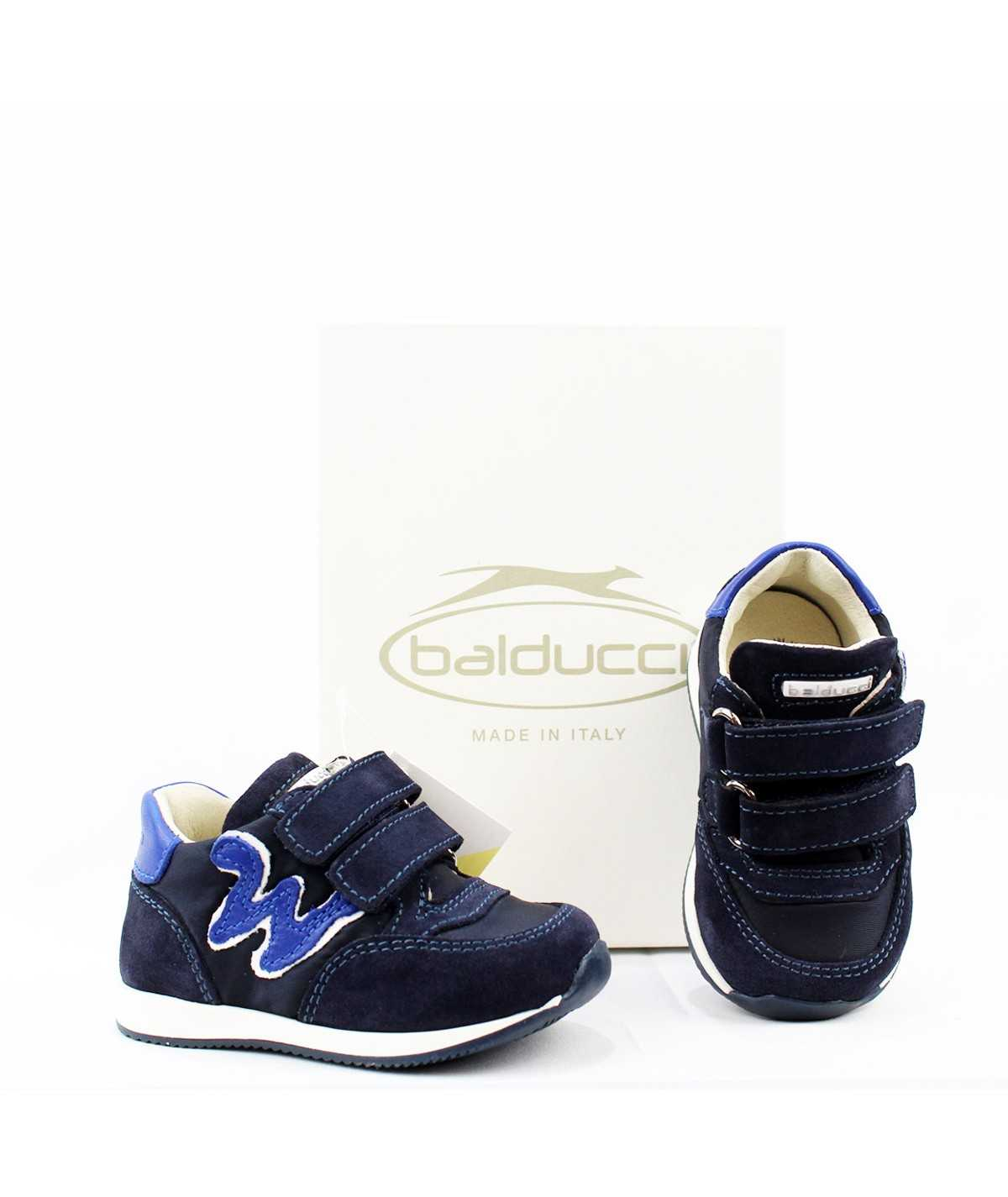 BALDUCCI Sneakers 18/23
