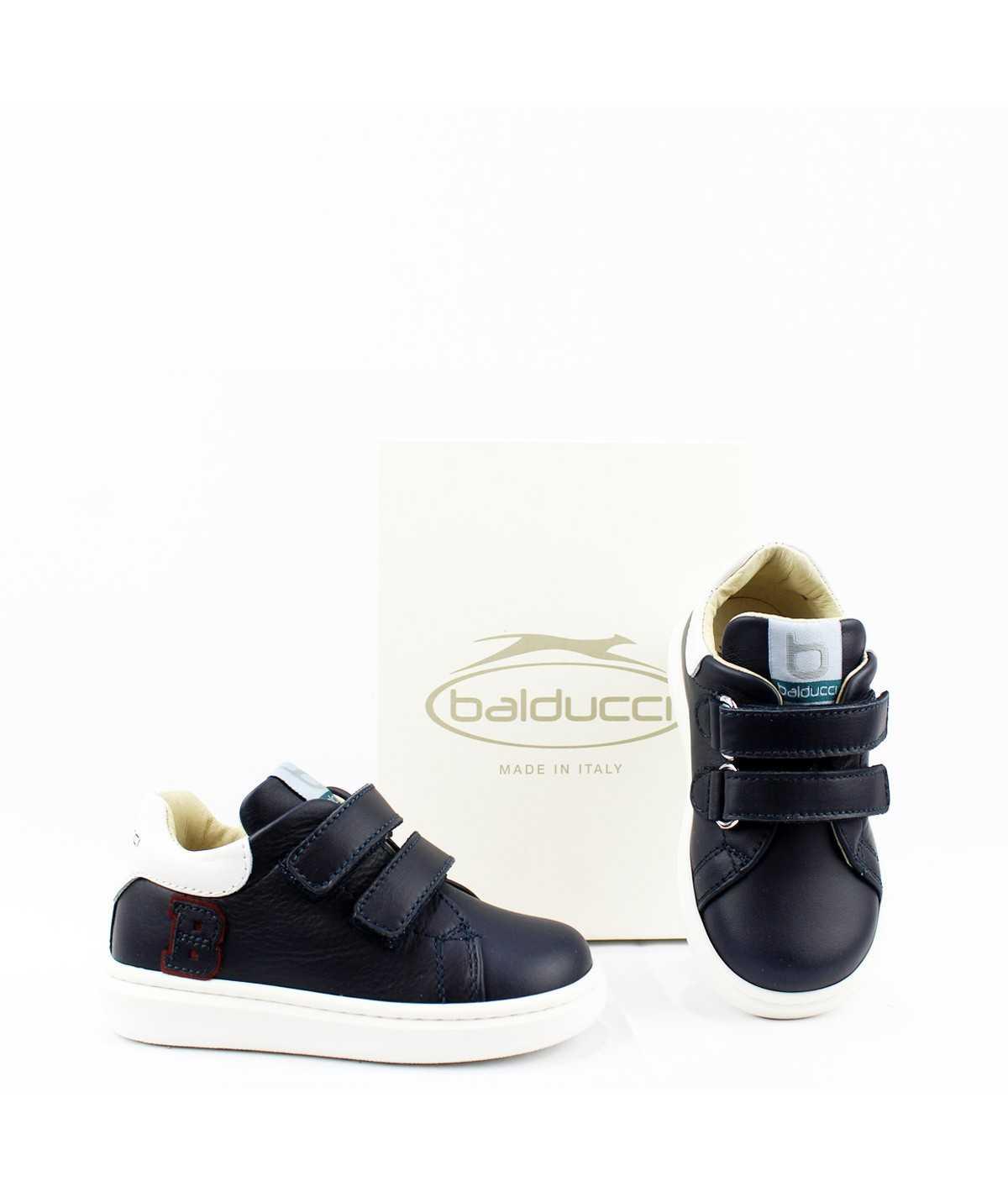 BALDUCCI Sneakers 19/24