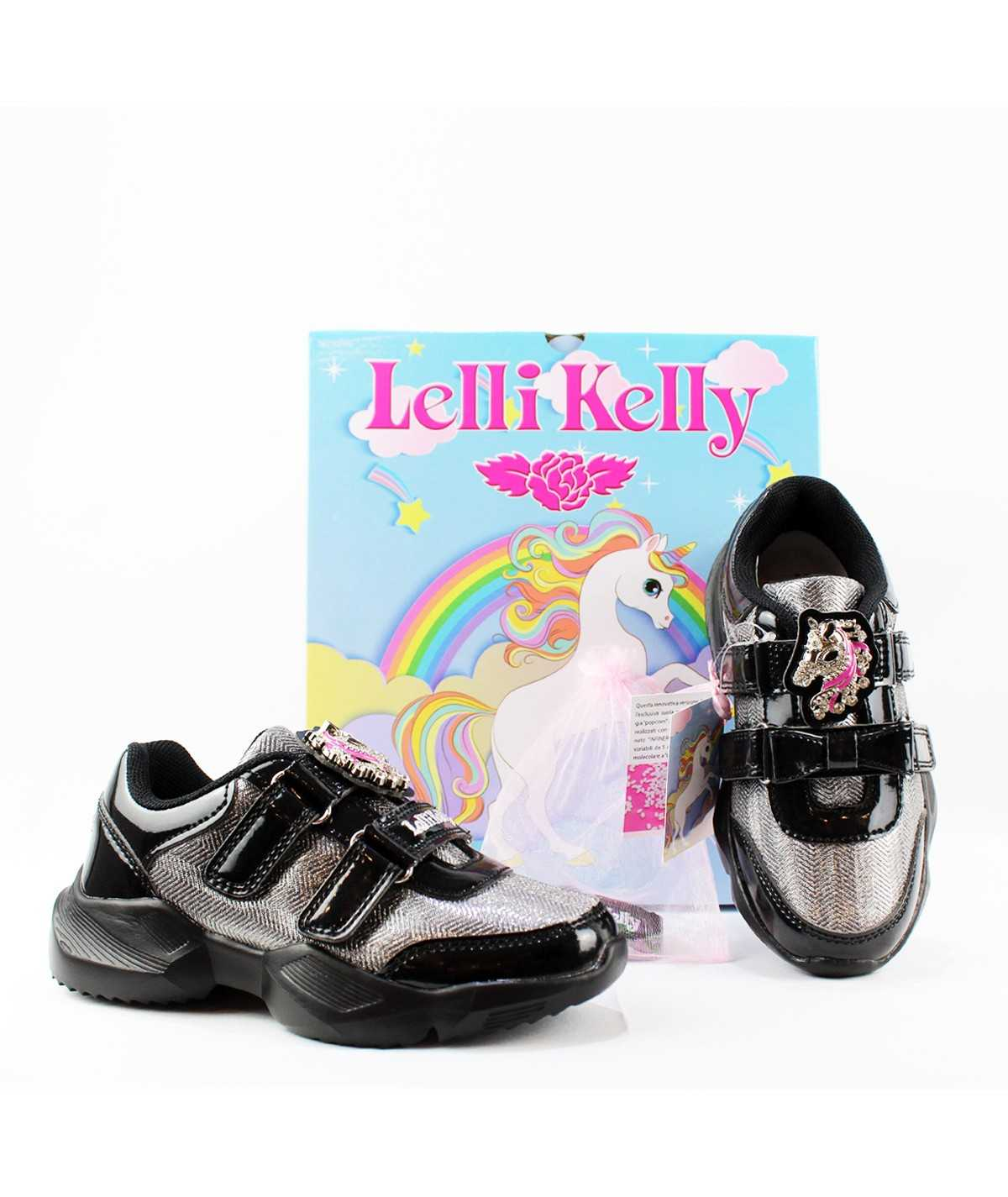 LELLI KELLY Sneakers Unicorno
