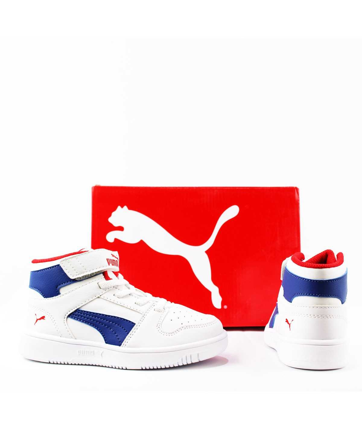 PUMA Sneakers 28/35