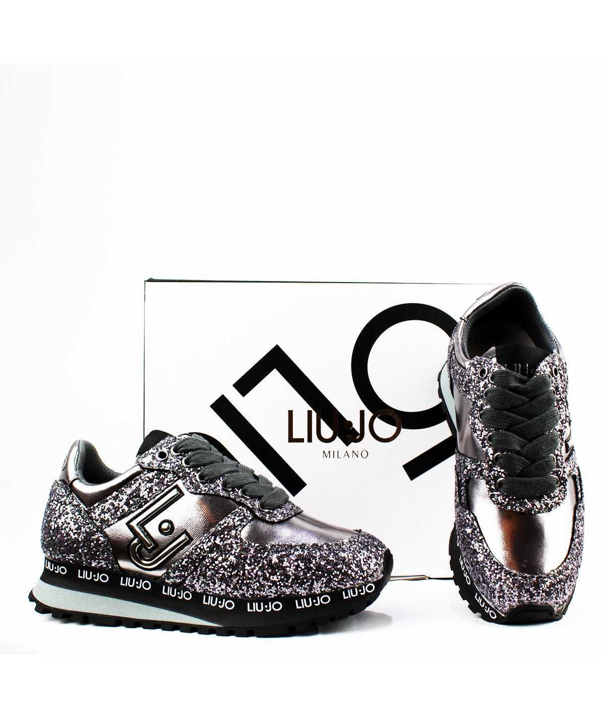 LIU JO Sneakers 29/33