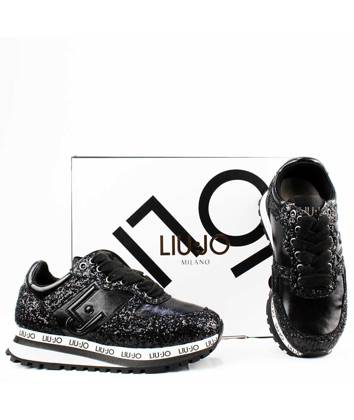 LIU JO Sneakers 29/34