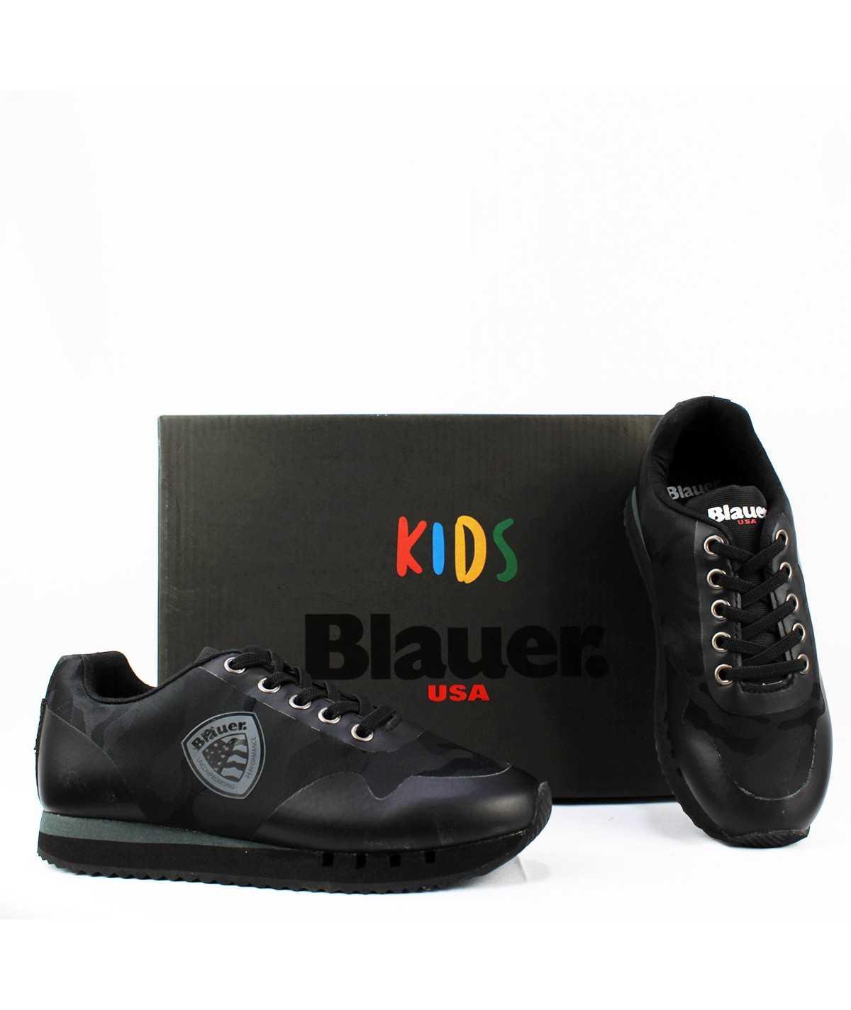 BLAUER Sneakers 30/39