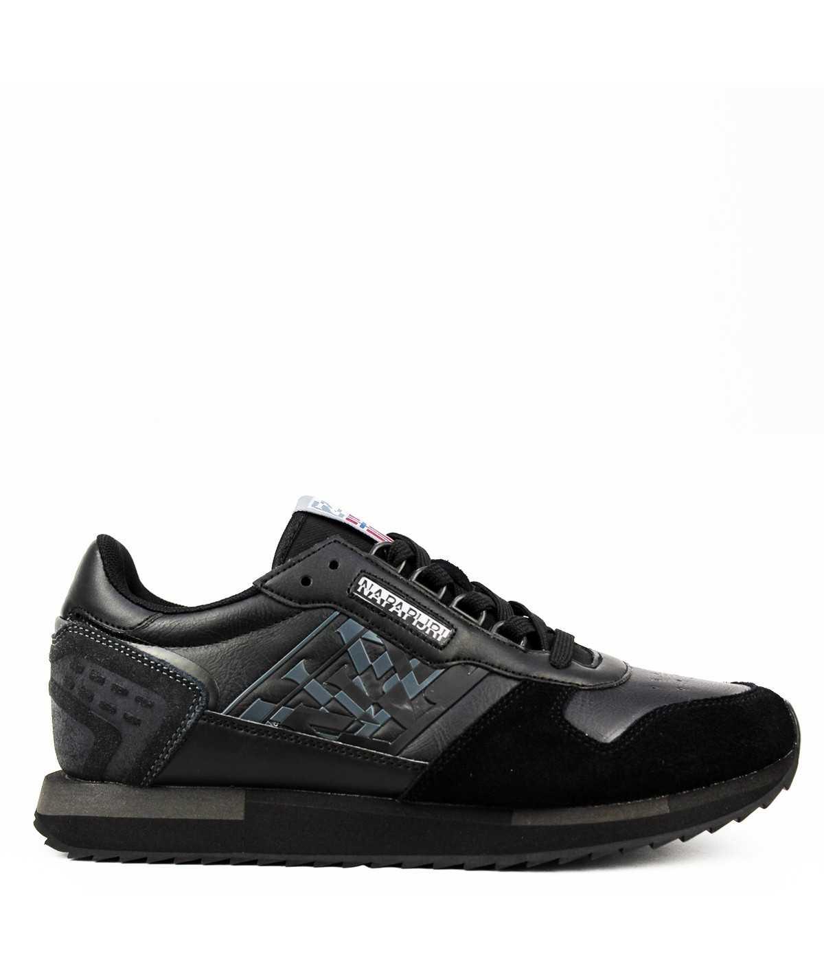 NAPAPIJIRI Sneakers