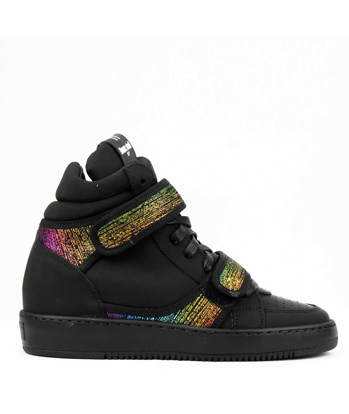 THOMS NICOLL Sneakers