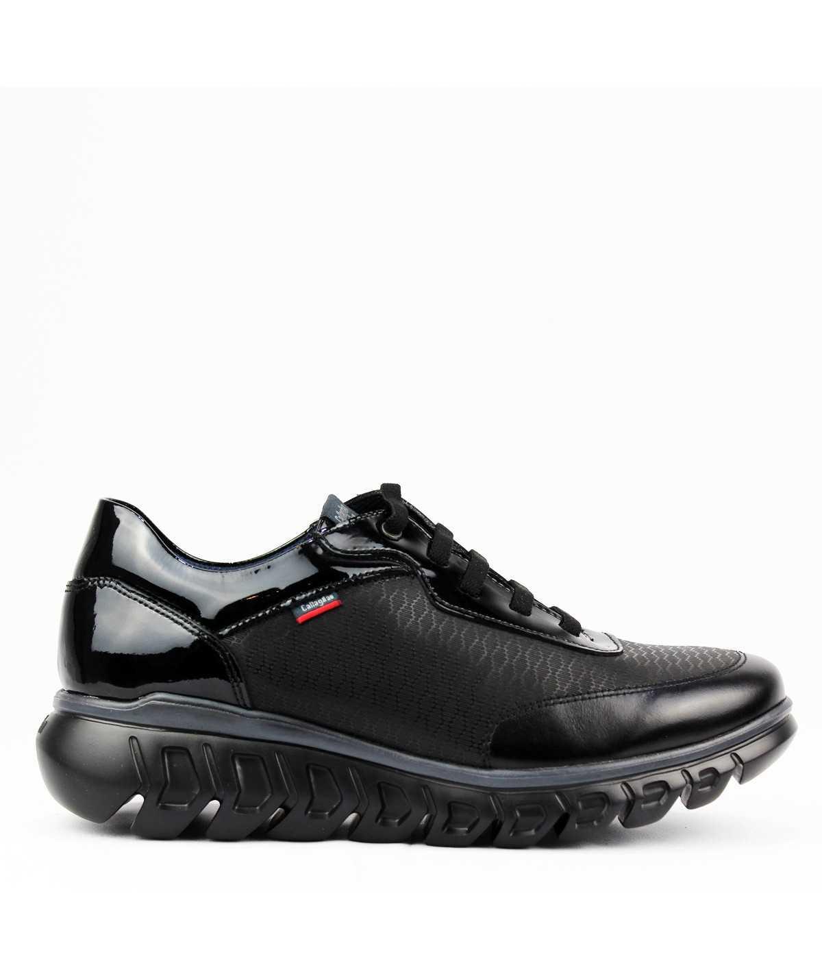 CALLAGHAN Sneakers Adaptaction