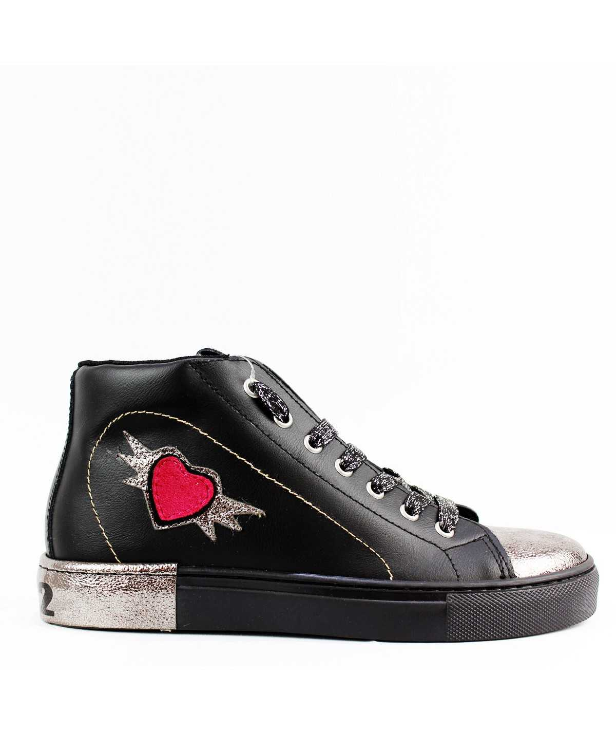 NU2 Sneakers Alta