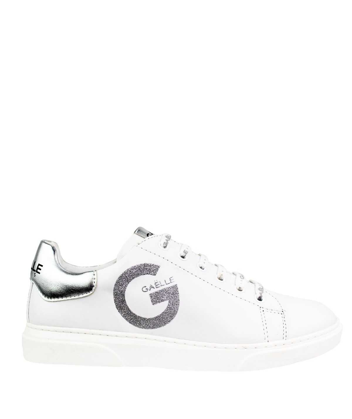 GAËLLE Sneakers Donna