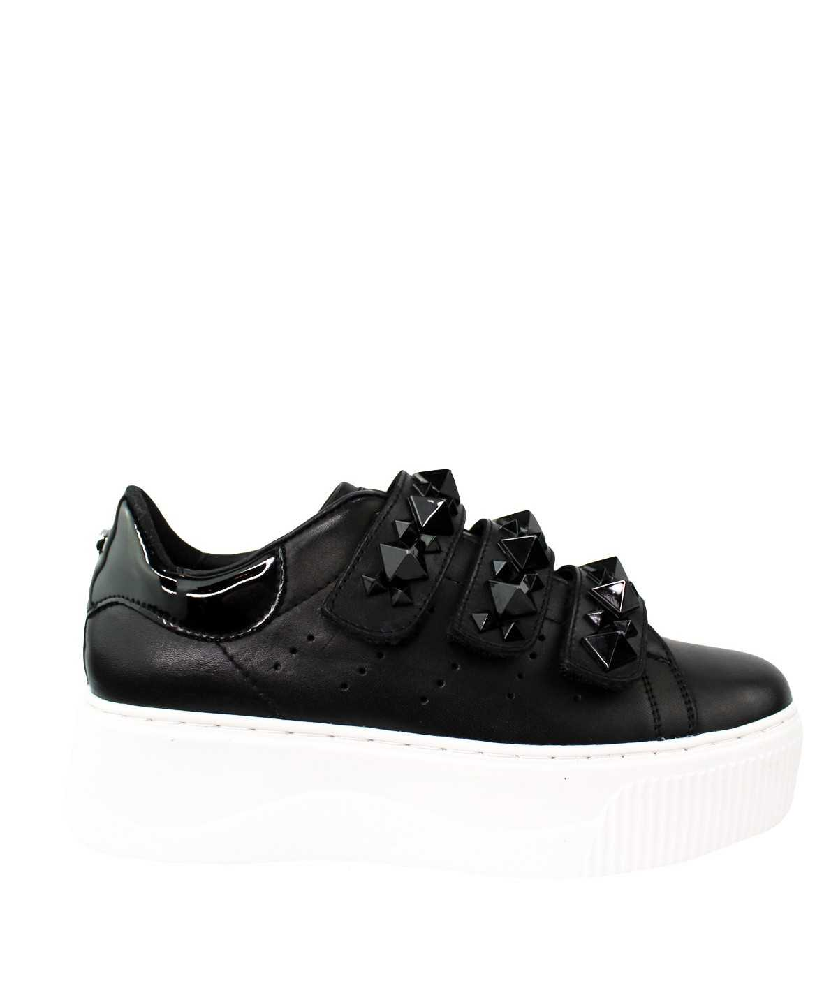 CULT Sneakers Donna