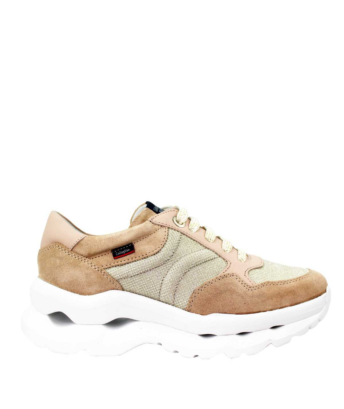 CALLAGHAN Sneakers Donna