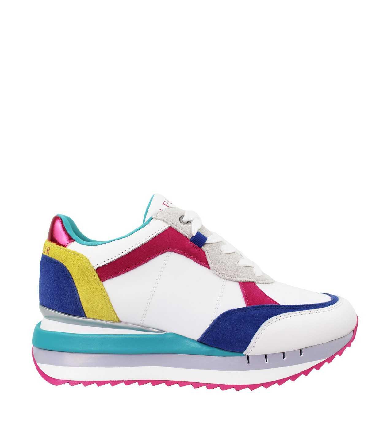 CAFèNOIR Sneakers Donna