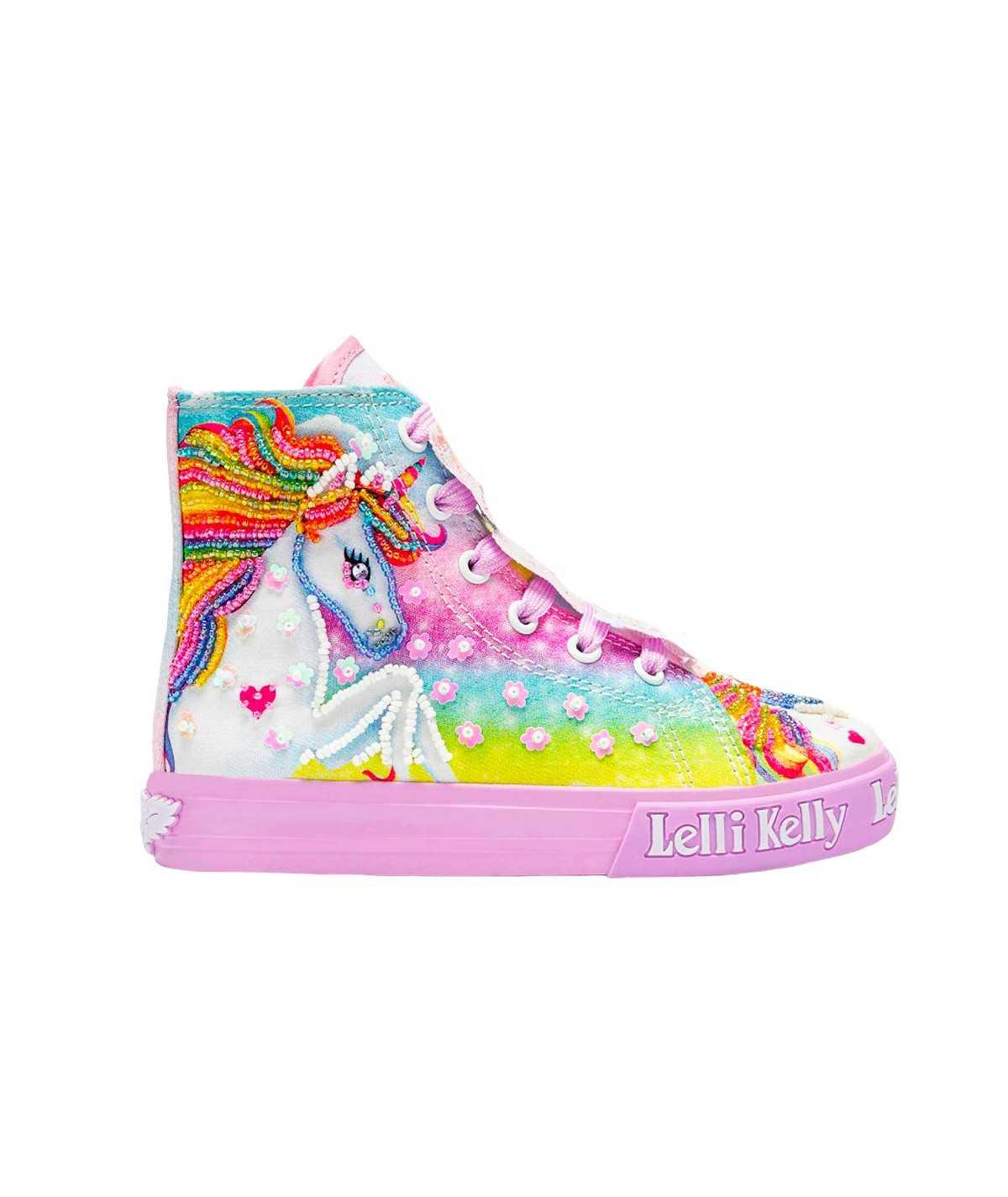 LELLI KELLY Sneakers...