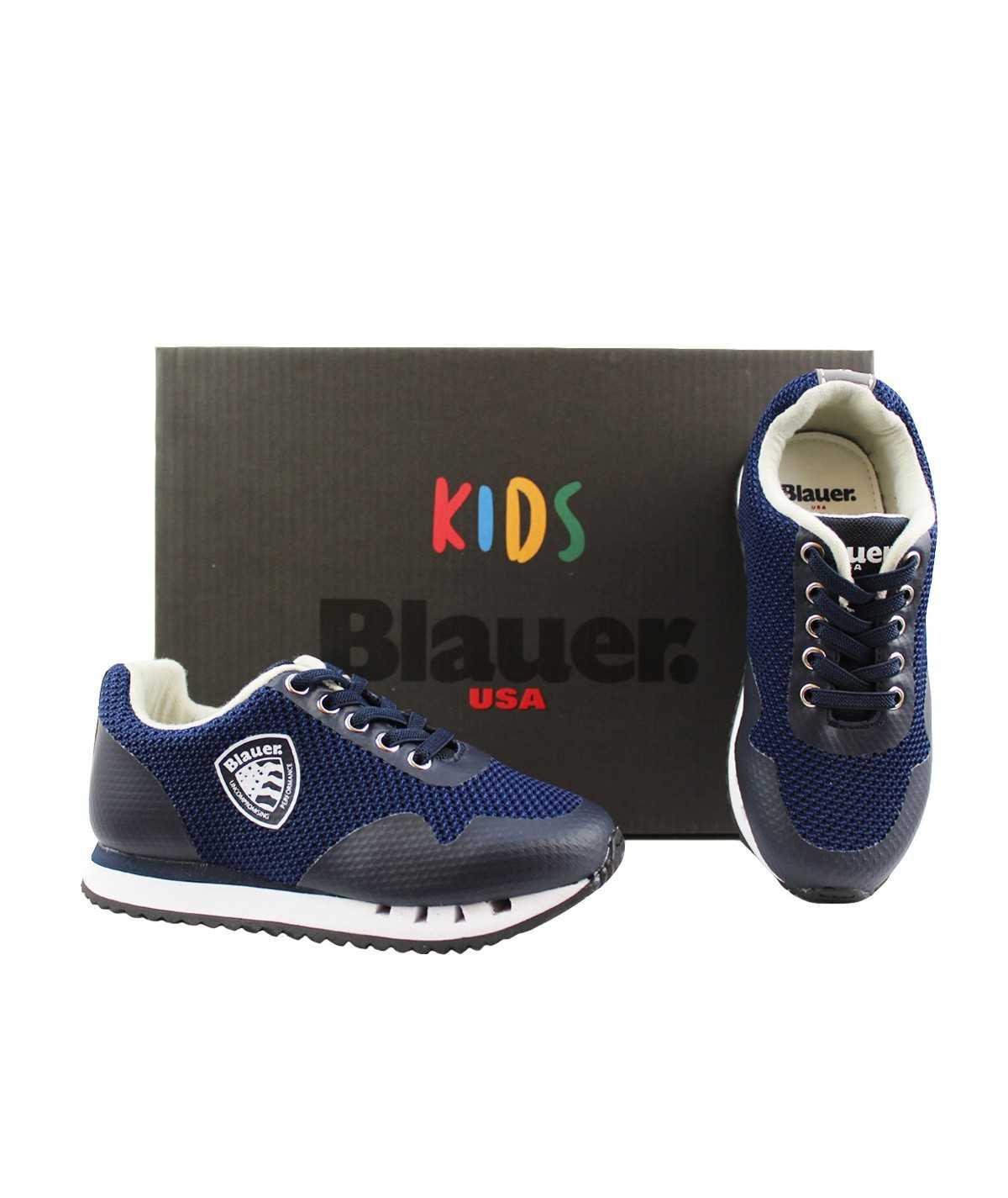 BLAUER Sneakers 26/34