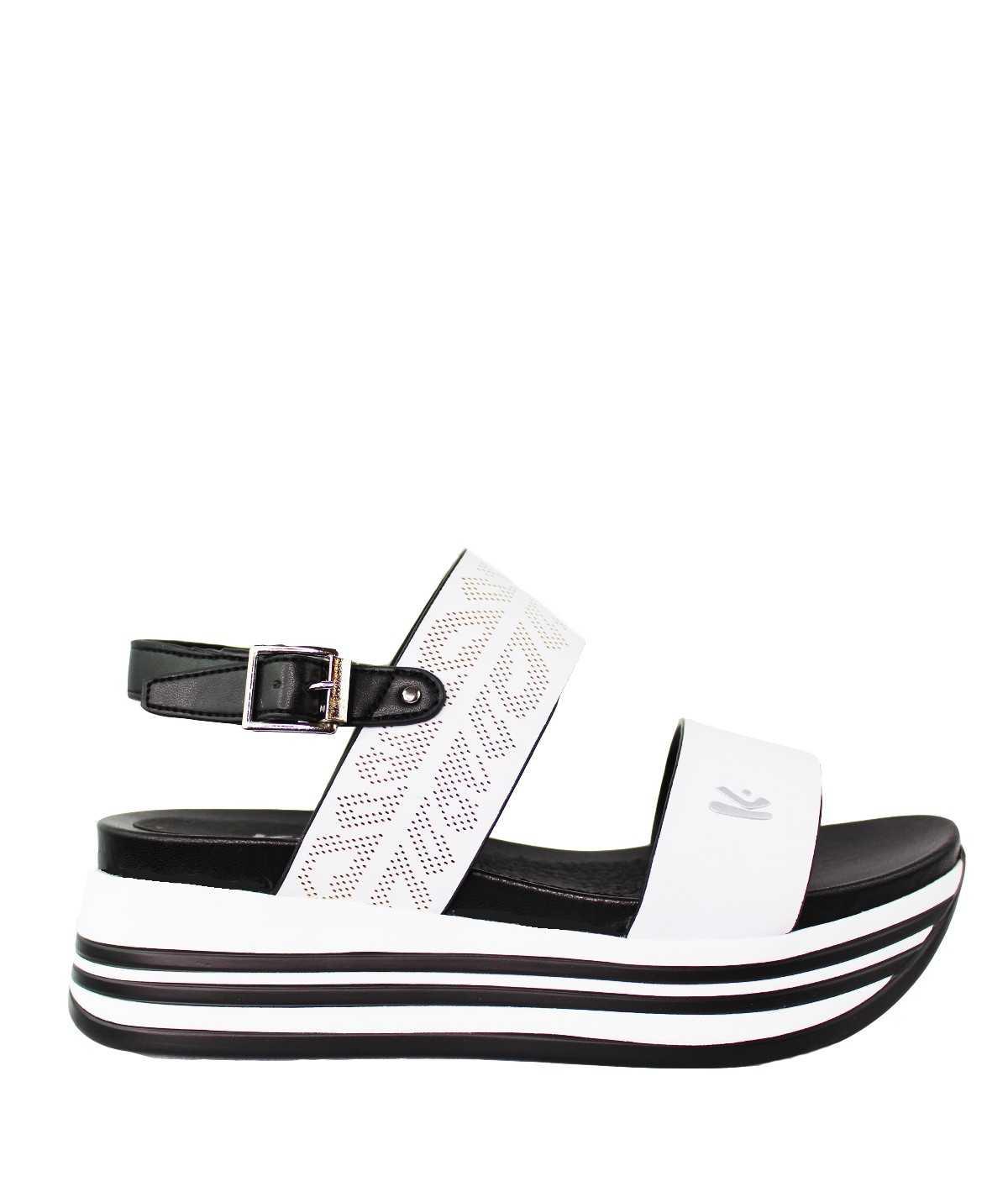 KEYS Sandalo