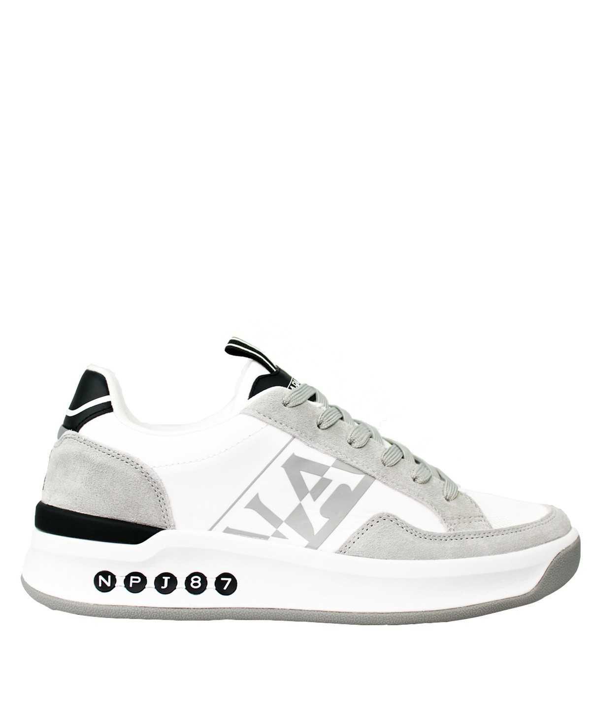 NAPAPIJIRI Sneakers Uomp
