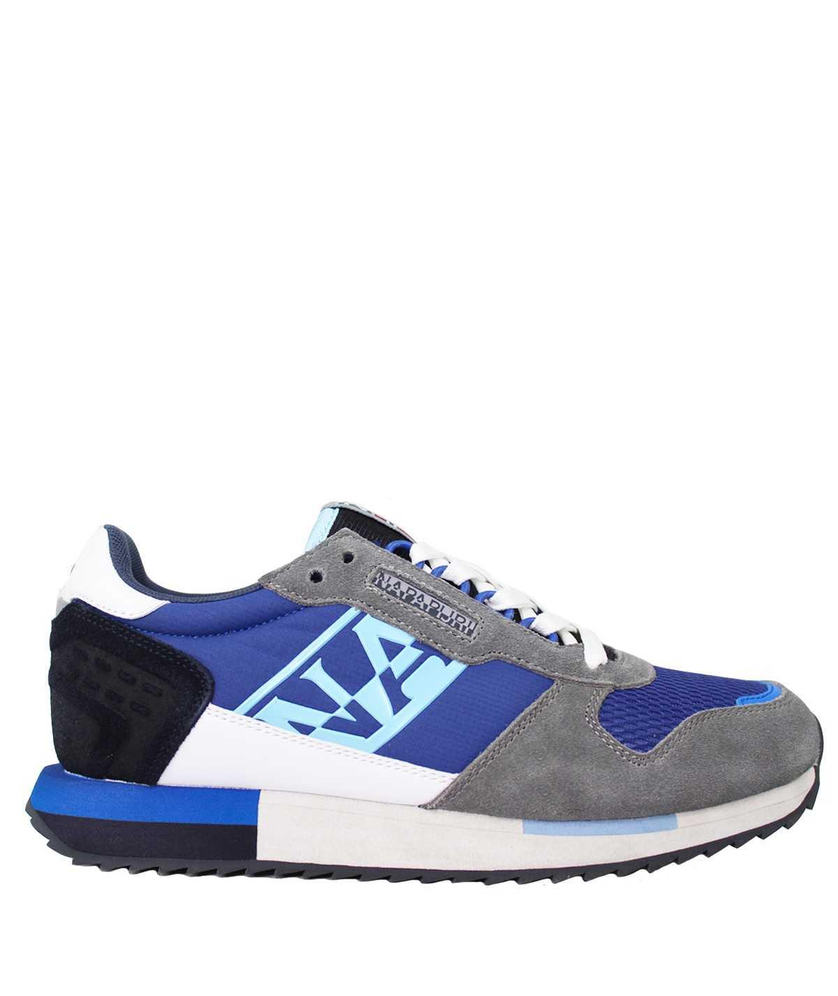 NAPAPIJIRI Sneakers Uomo