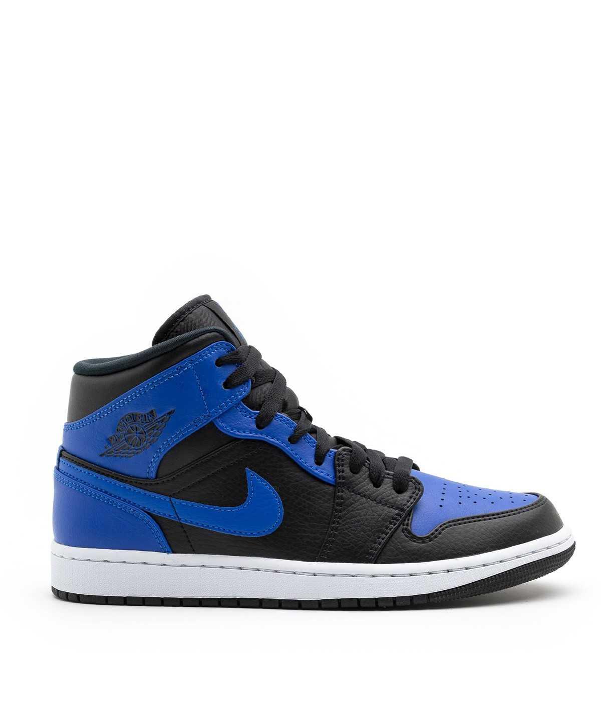 AIR JORDAN 1 MID Sneakers