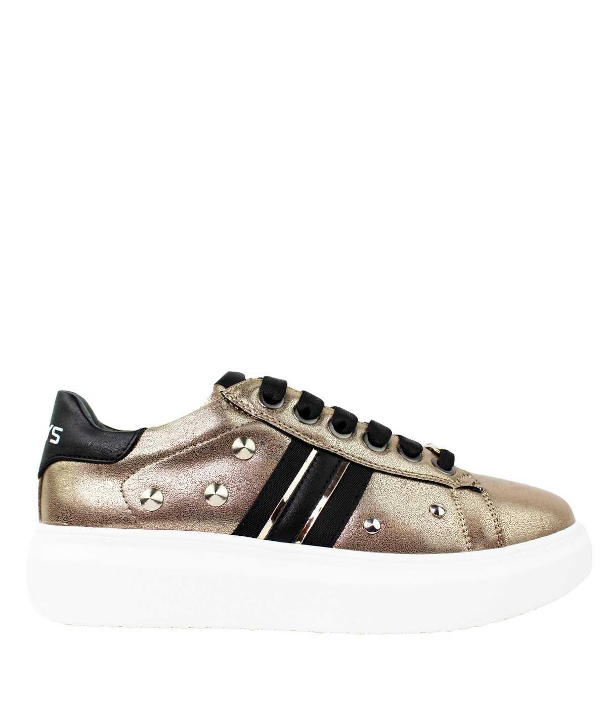 KEYS Sneakers Doonna