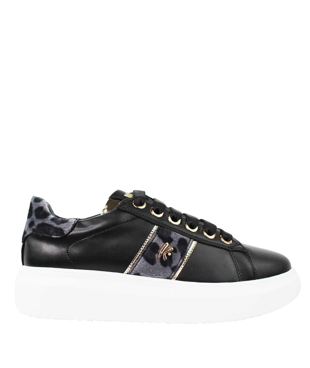 KEYS Sneakers Donna