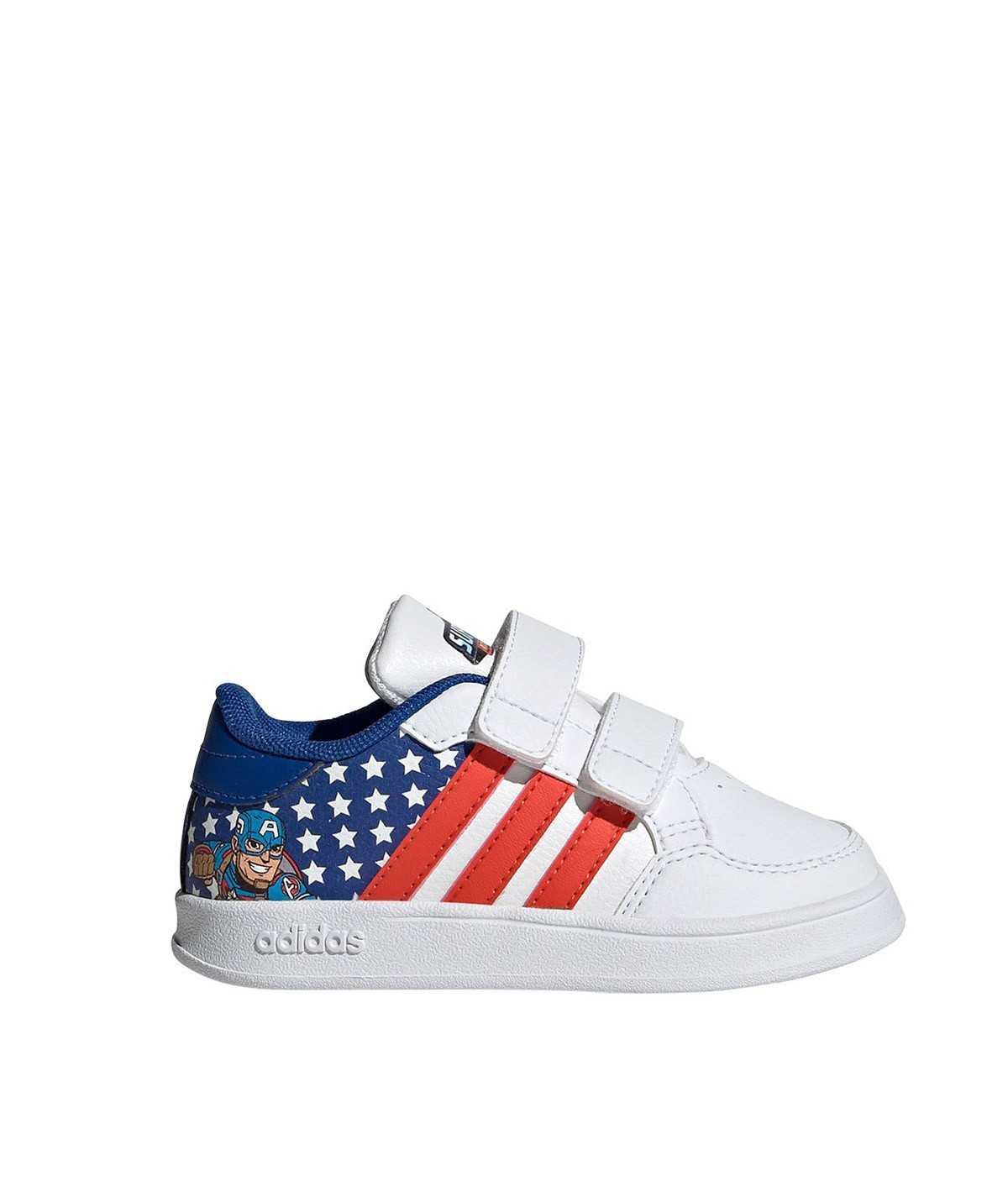 ADIDAS MARVEL Sneakers...
