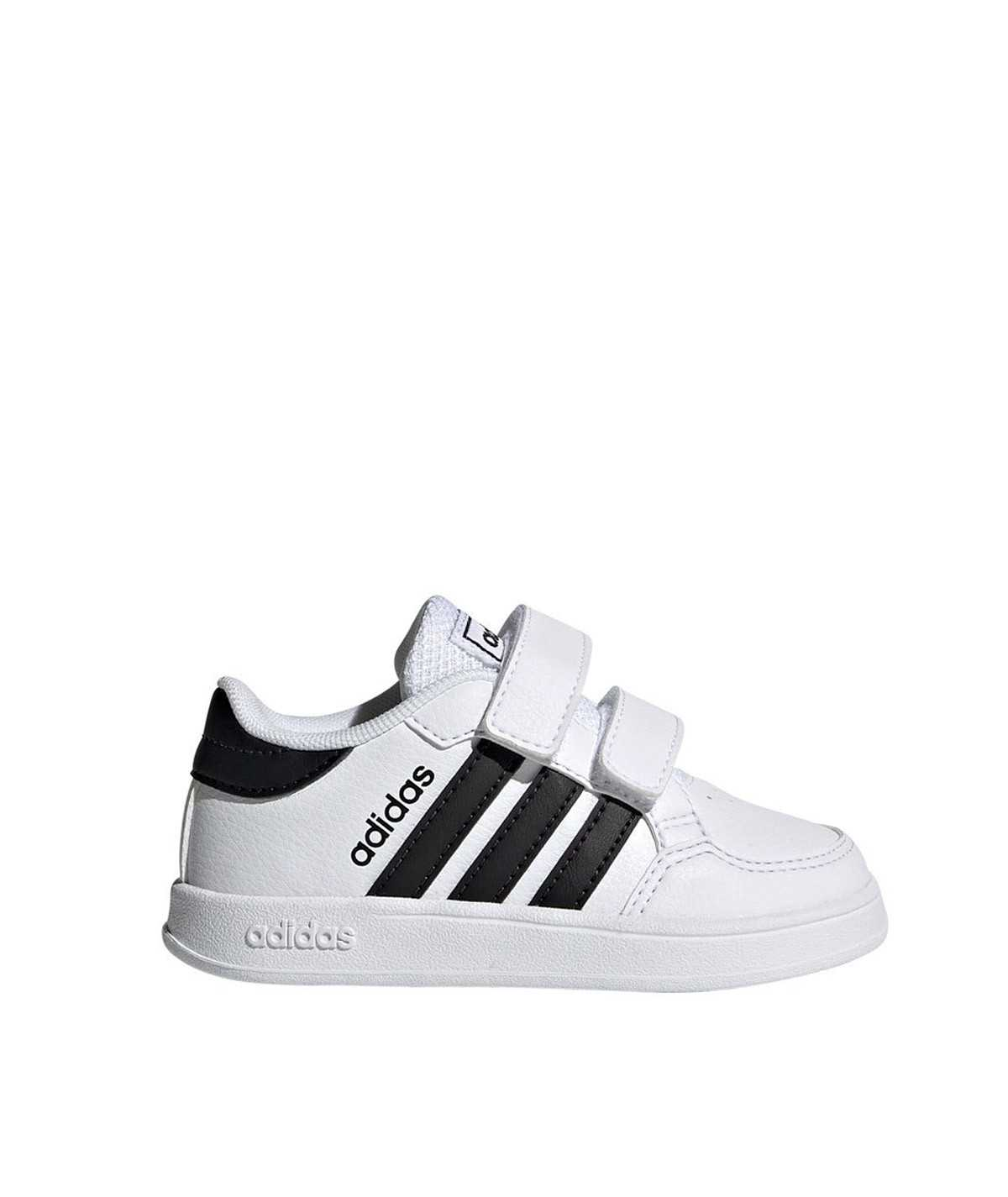 ADIDAS Sneakers Advantage...