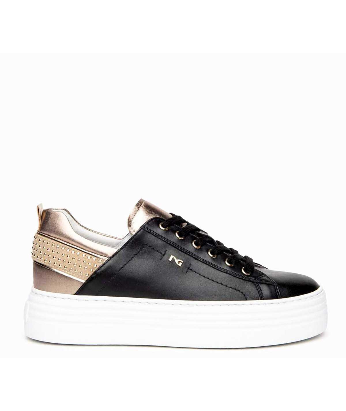 NEROGIARDINI Sneakers Donna