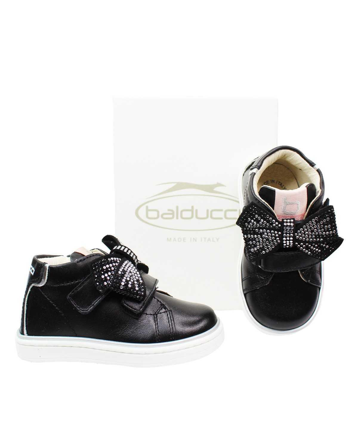 BALDUCCI Sneakers primi...