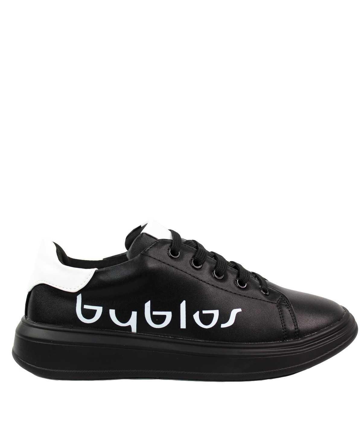BYBLOS Sneakers Girl