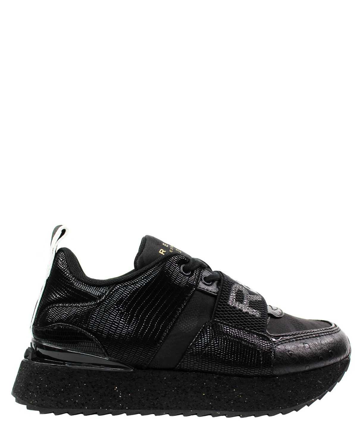 REPLAY Sneakers Donna