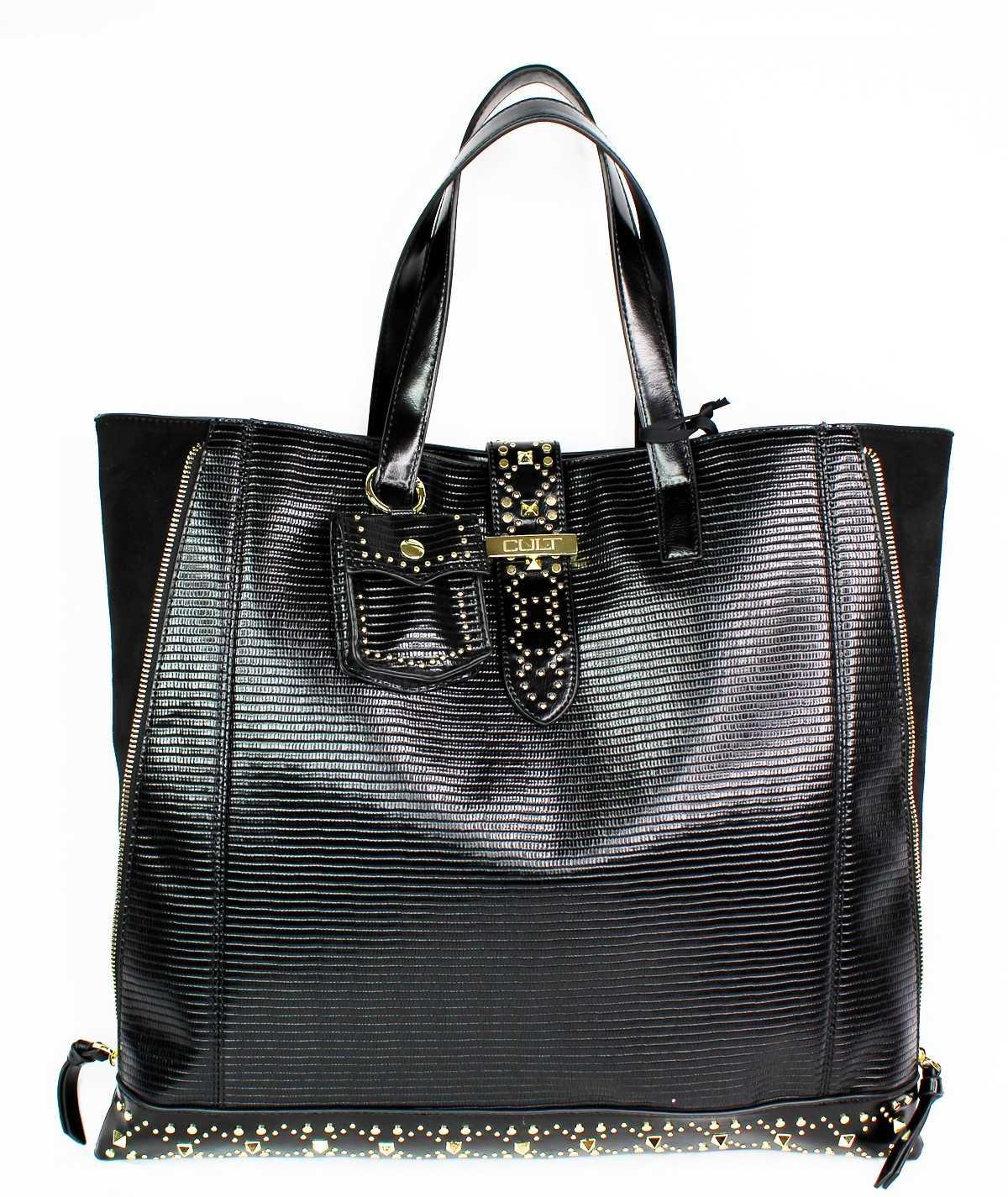 CULT Shopper Bag