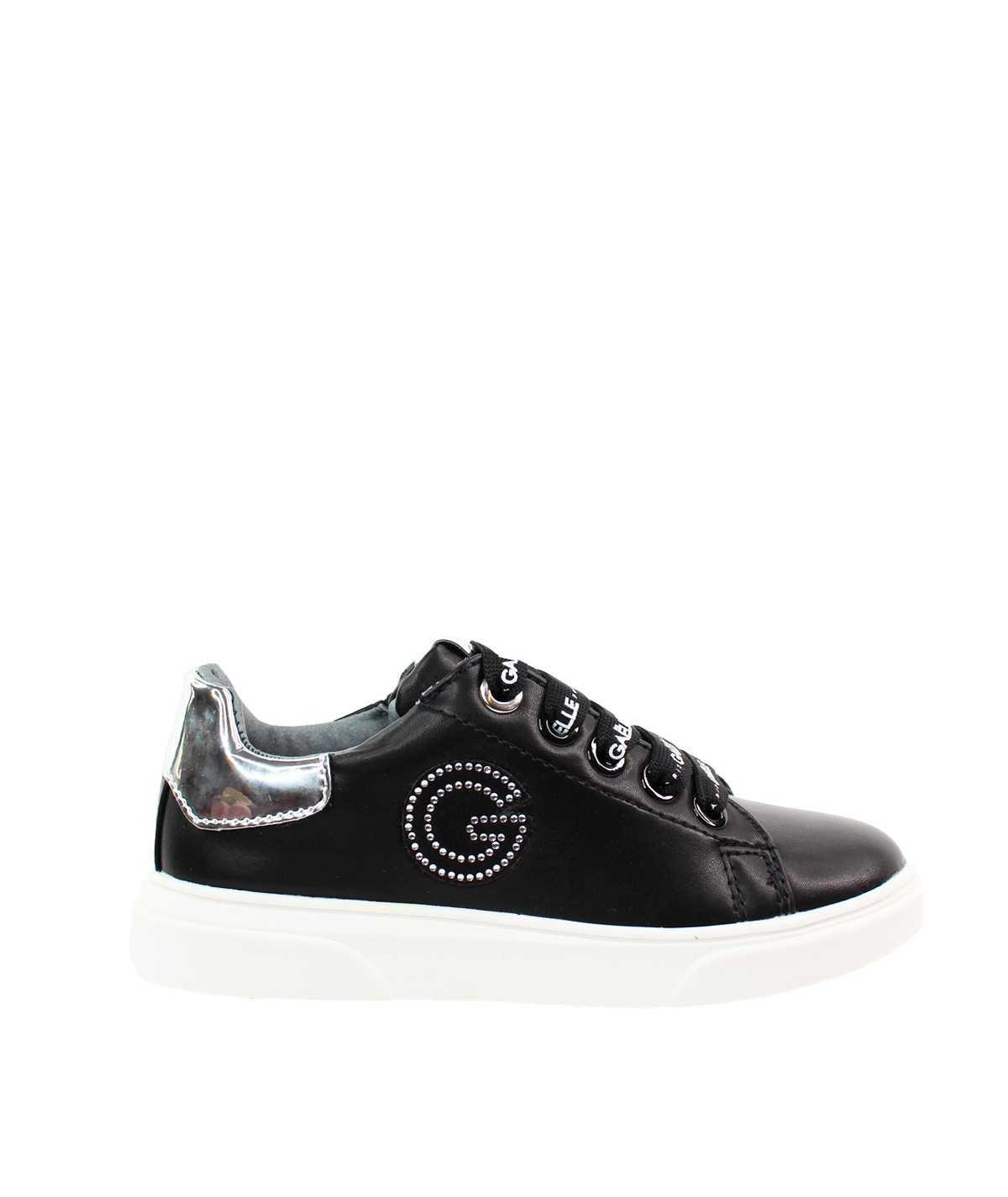 Gaëlle Paris Sneakers...